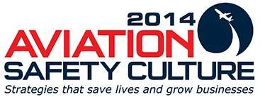 Aviation Safety Culture Summit 2014