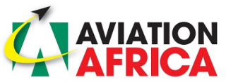 Aviation Africa 2021