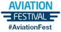 Aviation Festival 2019