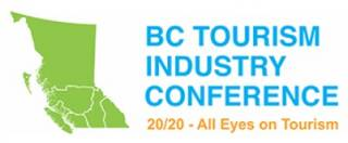 BC Tourism Industry Conference (BCTIC) 2020