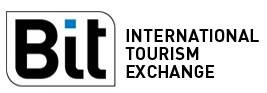 BIT - Interntional Tourism Exchange 2013