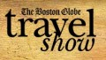 Boston Globe Travel Show 2017
