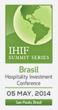 Brasil Hospitality Investment Conference 2014