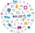 Busan International Travel Fair (BITF) 2020