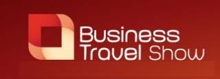Business Travel Show 2017