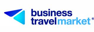 Business Travel Market 2013 - CANCELLED