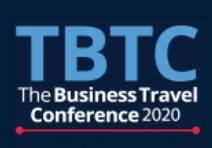 Business Travel Conference 2020