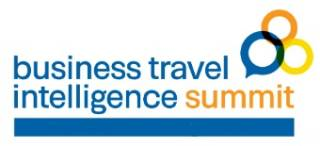 Business Travel Intelligence Summit 2019