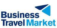 Business Travel Market 2012