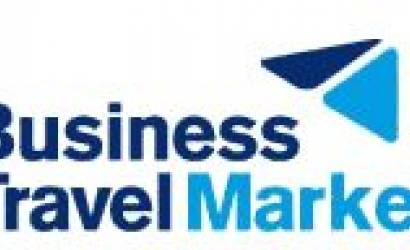 Business Travel Market 2011