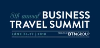 Business Travel Summit 2018