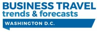 Business Travel Trends and Forecasts - Washington DC 2018