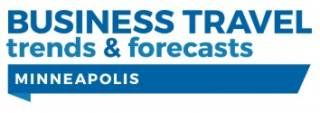 Business Travel Trends and Forecasts - Minneapolis 2019