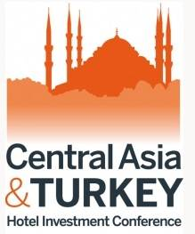Central Asia & Turkey Hotel Investment Conference 2012