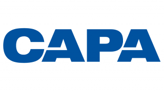 CAPA Canada Aviation Summit 2019