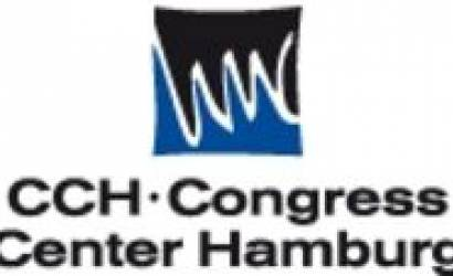 CCH Chef Edgar Hirt re-elected President of AIPC