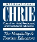 ICHRIE Summer Conference & Marketplace 2014