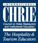 ICHRIE Summer Conference & Marketplace 2015