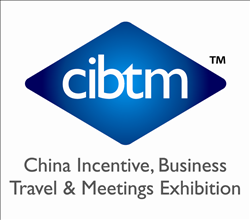 Successful road show delivers regional hosted buyers to CIBTM