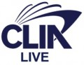 CLIA Live Gold Coast 2020 - POSTPONED