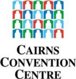 Cairns Convention Centre celebrates 15 successful years