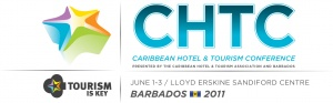 Caribbean Hotel & Tourism Association cancels conference