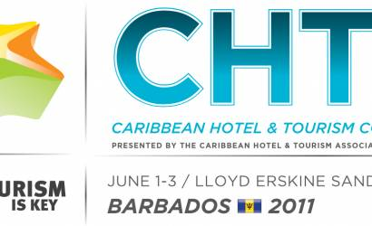 Caribbean Hotel & Tourism Conference 2011 - CANCELLED