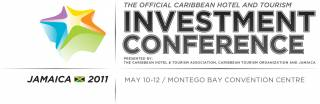 Caribbean Hotel and Tourism Investment Conference (CHTIC) 2011