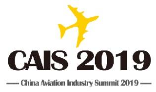 Aviation Industry Summit 2019