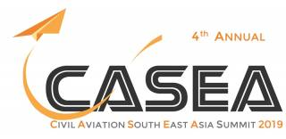 Civil Aviation South East Asia Summit (CASEA) 2019