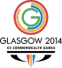Jamaica to take-over Glasgow landmark during Commonwealth Games