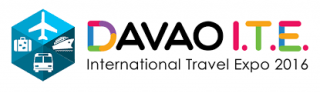 Davao International Travel Expo 2016