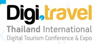 Digi.travel Asia-Pacific Conference & Expo 2018