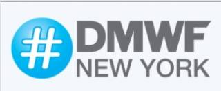 Digital Marketing World Forum - New York 2016