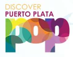 Discover Puerto Plata Marketplace 2016