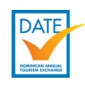 Dominican Annual Tourism Exchange (DATE) 2016