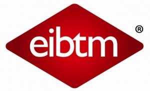 Technology Village at EIBTM fully booked