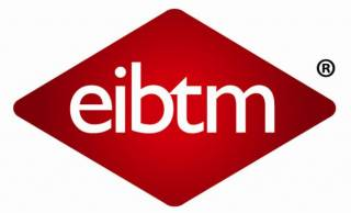 EIBTM - The Global Meetings & Events Exhibition 2013