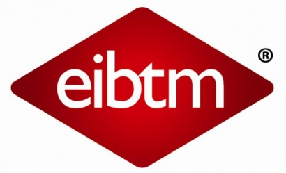 EIBTM CEO Summit 2011