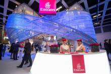 Arabian Travel Market - 2017