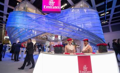 Arabian Travel Market 2017: Caribbean Tourism Organisation boosts Emirates Holidays connection