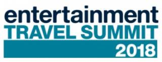 Entertainment Travel Summit 2018