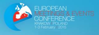 MPI European Meetings & Events Conference 2015