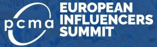 European Influencers Summit 2019