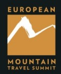 European Mountain Travel Summit 2018