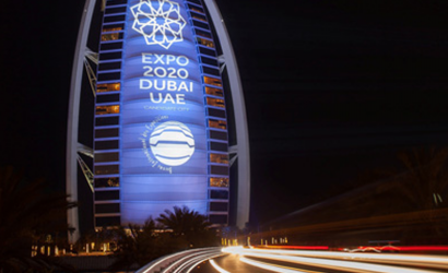 Dubai to host Expo2020