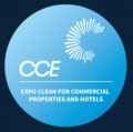 Expo Clean for Commercial Properties and Hotels 2021