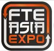 FTE Asia EXPO 2015
