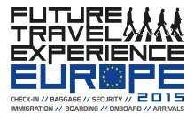 FTE Europe 2015