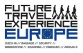 Future Travel Experience Europe 2017